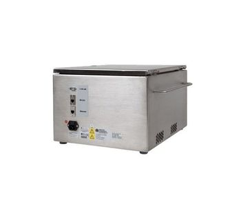 Liquid Particle Counter-2