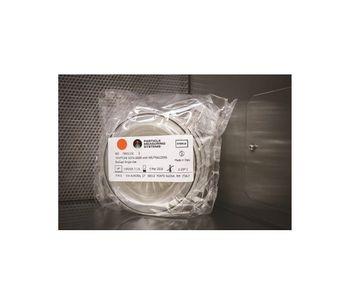 Single-Use Microbial Impactor-1