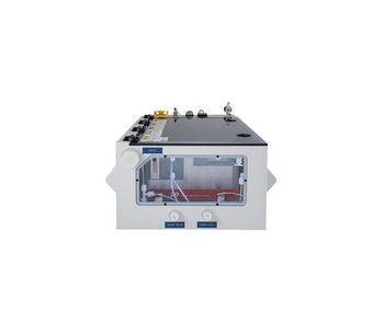 Particle Sensor Safety Cabinet-2