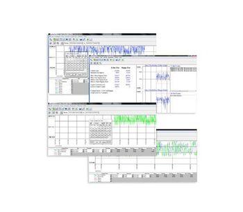 Facility Monitoring Software-2