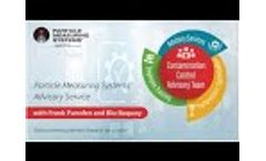 PMS Advisory Services - Video