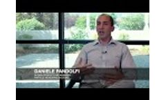 Partners for Total Contamination Control Solutions Video