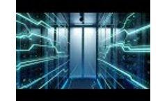 Making Data Work: Leveraging Data for Better Outcomes Video