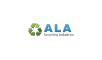 ALA Recycling Industries