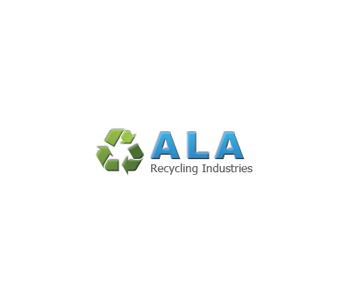 ALA - Electronic Scrap Recycling Services