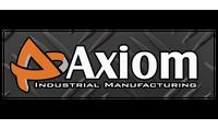Axiom Oilfield Solutions Ltd.
