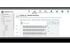 Predict360 - Audit Management Software