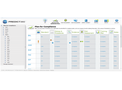 PREDICT360 - Incident Management Software