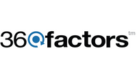 360Factors, Inc.