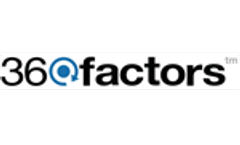 360factors Announces Free Pandemic Issues & Incidents Management Software Application for U.S. Banks
