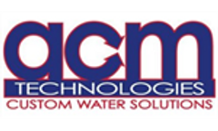 Source Water Purification Services