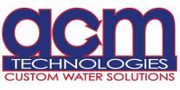 ACM Technologies - - A Division of Resintech, Inc