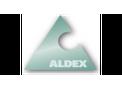 Aldex - Model C-800H - Low Sodium (LS) Cation Resin Hydrogen Form