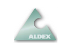 Aldex - Model C-800H SC (LS) - Low Sodium High Purity Cation Resin