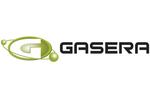 Gasera Ltd