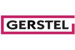 Gerstel Inc