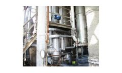 Water Evaporation System Solutions