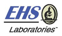 EHS Laboratories Inc.