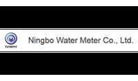 Ningbo Water Meter Co., Ltd (NWM)