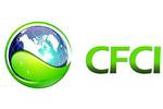 Ceramic Filters Company, Inc. (CFCI)