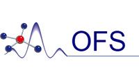OFS Online Fluid Sensoric GmbH