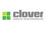 Clover Co., Ltd.