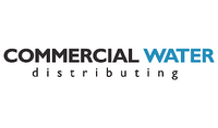 Commercial Water Distributing LLC