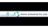 Aimer Industrial Co., Ltd