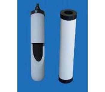 Aimer - Ceramic Filter