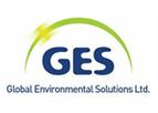 Seawater Desalination Services