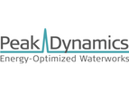 PeakWater - Water Network Management Solution