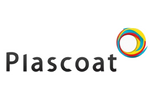 Plascoat Systems Limited