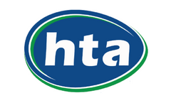 HTAPREP - Lab Automation Software
