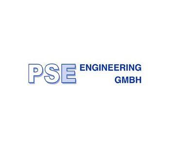 Compressor Technology Services