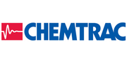 Chemtrac - part of North American Filtration Family of Companies