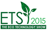 The Eco Technology Show