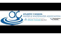 Atlantic Canada Water & Wastewater Association (ACWWA)