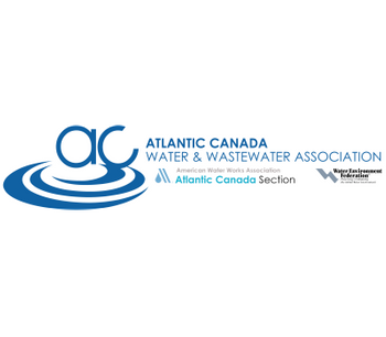 Wastewater Collection, LEVEL I & II Courses
