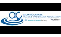 Water Treatment, LEVEL I & II  Courses