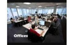 AQ Expert IAQ Applications - Video