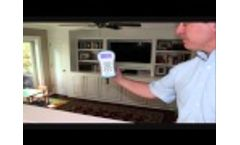 AQ VOC Standard & Optional Accessories Video