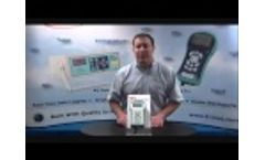 AQ VOC Introduction Video