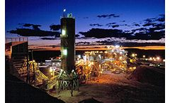 Portable Emissions Analyzers for Mining Applications