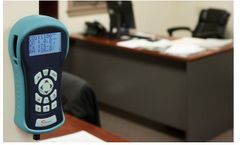 Indoor Air Quality Monitor for Why Energy Auditors Need to Measure CO2 (IAQ)