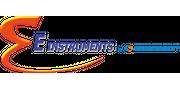 E Instruments - Sauermann Group