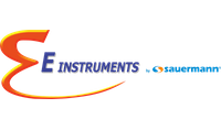 E Instruments - Sauermann Group