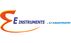 E-Instruments- - Combustion Training