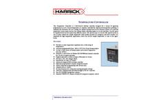 Temperature Controller Brochure