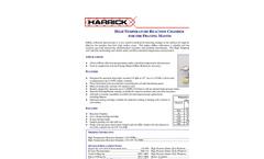 Praying Mantis - - High Temperature Reaction Chambers Brochure
