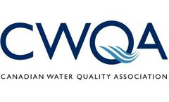 CWQA Master Water Treatment Technician (MWT) Online Course